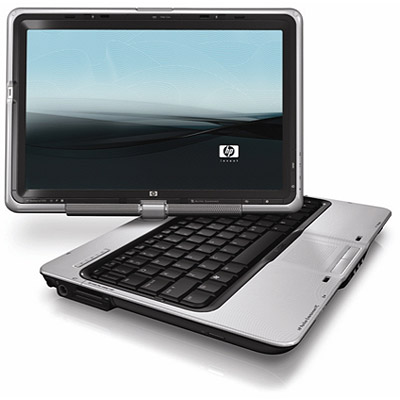 linuxonhppaviliontx1000z rh kellyandsopho com HP Pavilion Tx1000 Notebook PC Tx1000 Motherboard